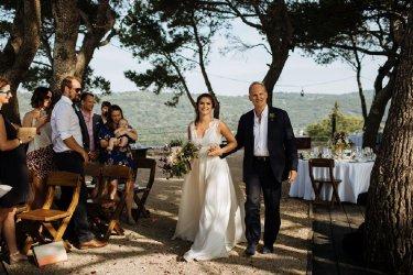 DT-studio-VIS-wedding-photographer_046