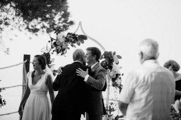 DT-studio-VIS-wedding-photographer_047