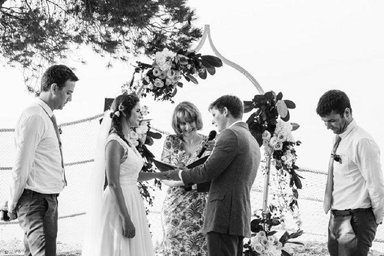 DT-studio-VIS-wedding-photographer_053