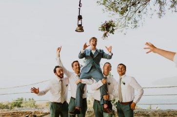 DT-studio-VIS-wedding-photographer_058