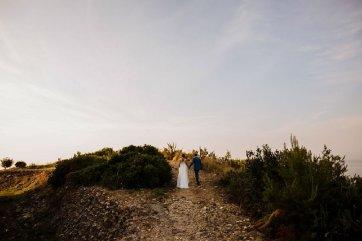 DT-studio-VIS-wedding-photographer_060