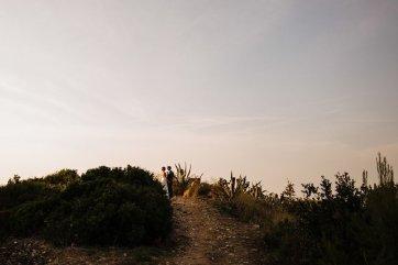 DT-studio-VIS-wedding-photographer_062