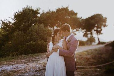 DT-studio-VIS-wedding-photographer_065