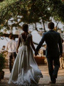 DT-studio-VIS-wedding-photographer_074