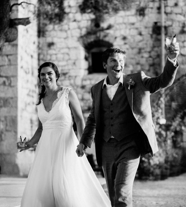 DT-studio-VIS-wedding-photographer_075