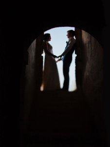 DT-studio-VIS-wedding-photographer_086