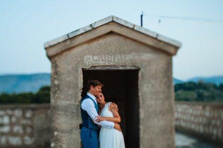 DT-studio-VIS-wedding-photographer_087
