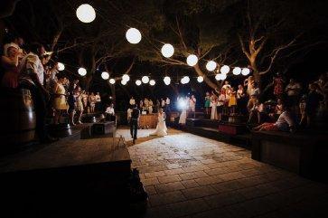 DT-studio-VIS-wedding-photographer_096