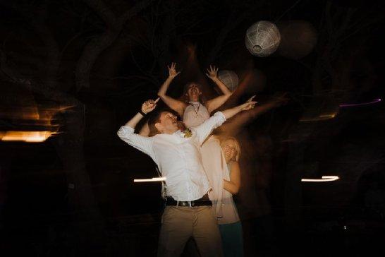 DT-studio-VIS-wedding-photographer_100
