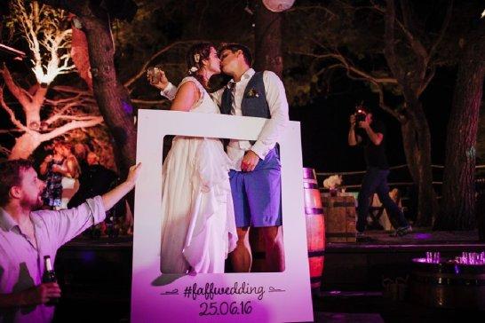 DT-studio-VIS-wedding-photographer_111