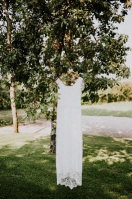 Destination Wedding in Portugal Vineyard - Gabi + Joe_001