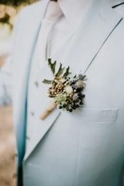 Destination Wedding in Portugal Vineyard - Gabi + Joe_016