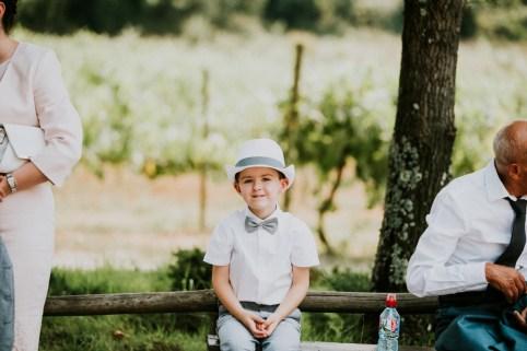 Destination Wedding in Portugal Vineyard - Gabi + Joe_059