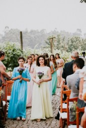 Destination Wedding in Portugal Vineyard - Gabi + Joe_072