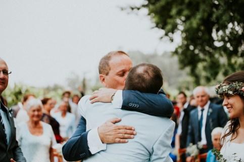 Destination Wedding in Portugal Vineyard - Gabi + Joe_079
