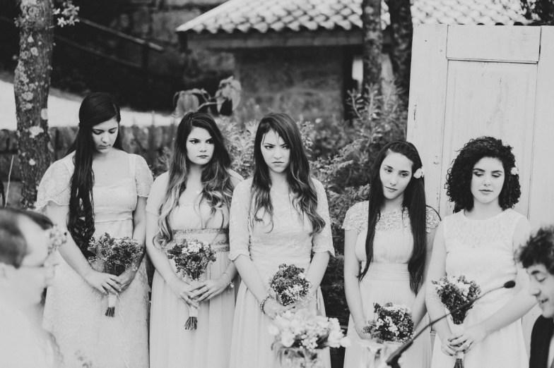 Destination Wedding in Portugal Vineyard - Gabi + Joe_085