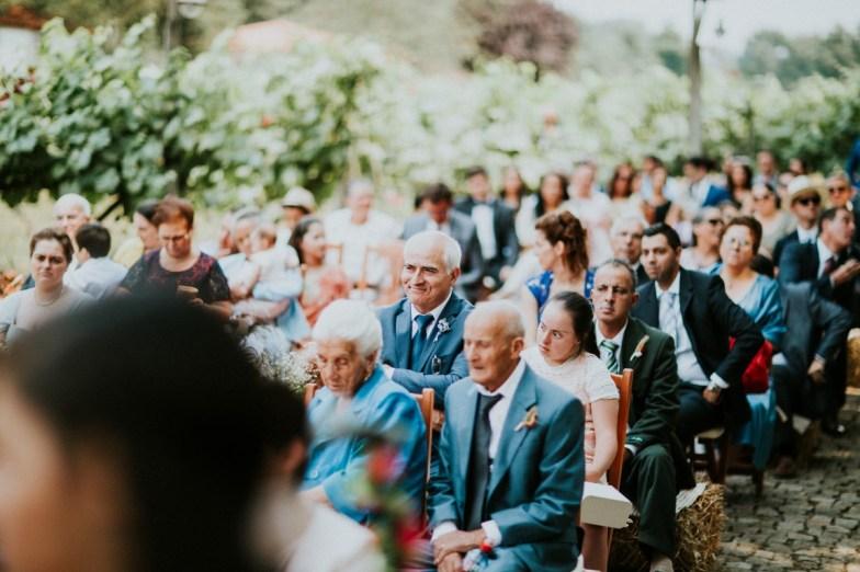 Destination Wedding in Portugal Vineyard - Gabi + Joe_088