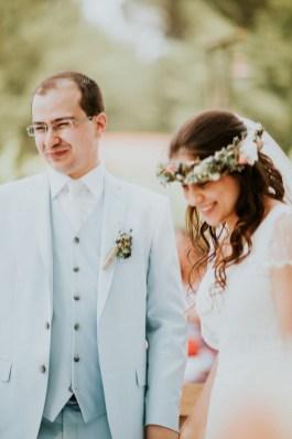 Destination Wedding in Portugal Vineyard - Gabi + Joe_094