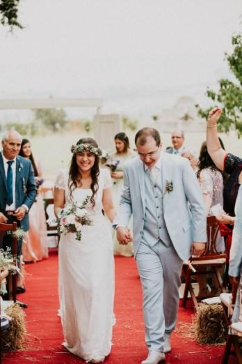 Destination Wedding in Portugal Vineyard - Gabi + Joe_098