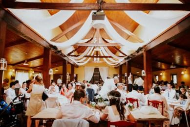 Destination Wedding in Portugal Vineyard - Gabi + Joe_105