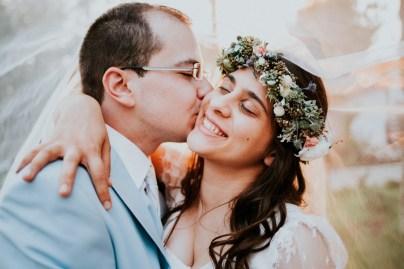 Destination Wedding in Portugal Vineyard - Gabi + Joe_113
