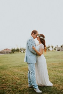 Destination Wedding in Portugal Vineyard - Gabi + Joe_121