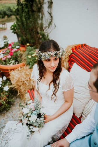 Destination Wedding in Portugal Vineyard - Gabi + Joe_133