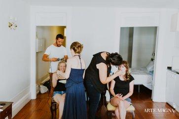 052-Maude&Tiago-Wedding_