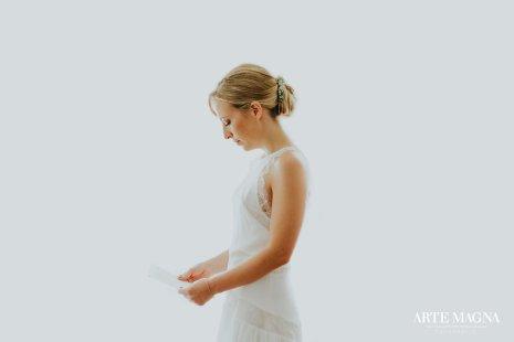 169-Maude&Tiago-Wedding_
