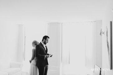 174-Maude&Tiago-Wedding_