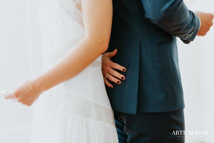 180-Maude&Tiago-Wedding_