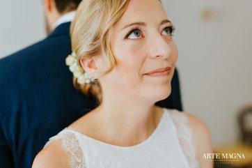 182-Maude&Tiago-Wedding_