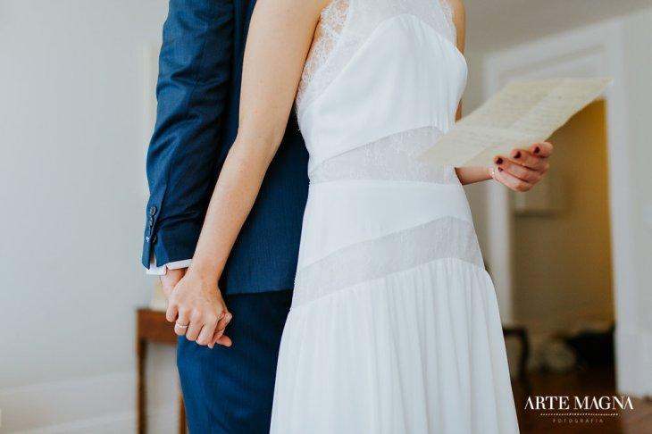 189-Maude&Tiago-Wedding_