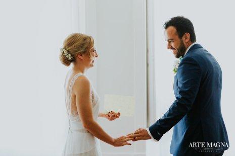 194-Maude&Tiago-Wedding_