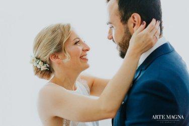206-Maude&Tiago-Wedding_