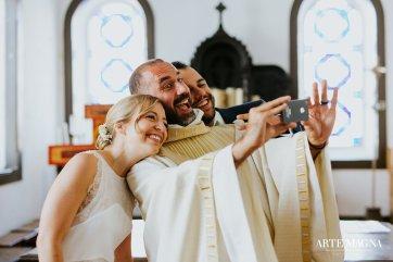 321-Maude&Tiago-Wedding_