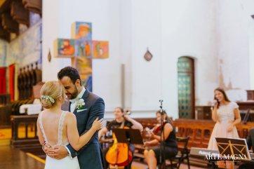 335-Maude&Tiago-Wedding_