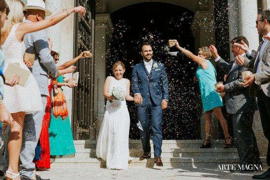 345-Maude&Tiago-Wedding_