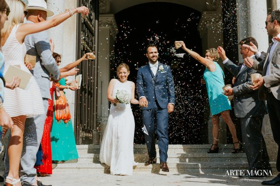 345-Maude&Tiago-Wedding_