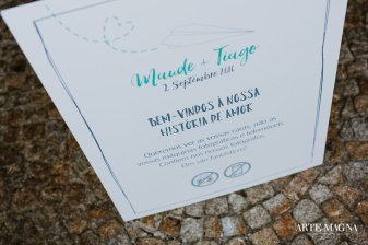 368-Maude&Tiago-Wedding_