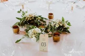 379-Maude&Tiago-Wedding_