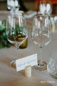 386-Maude&Tiago-Wedding_