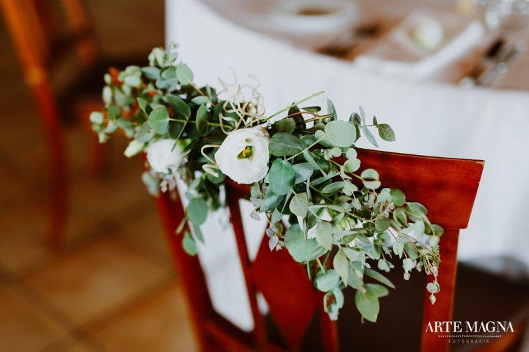 393-Maude&Tiago-Wedding_