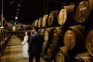 448-Maude&Tiago-Wedding_
