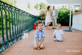 467-Maude&Tiago-Wedding_