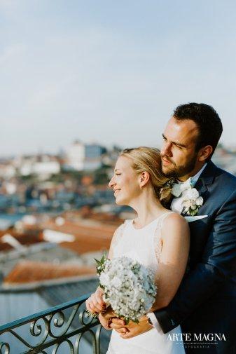 473-Maude&Tiago-Wedding_