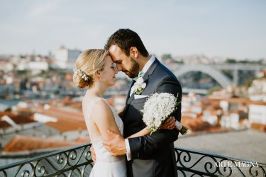 487-Maude&Tiago-Wedding_