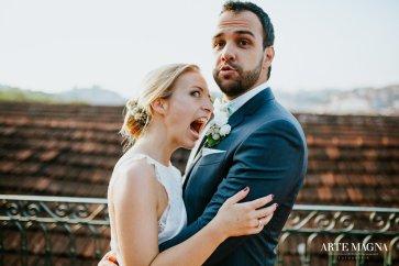 502-Maude&Tiago-Wedding_