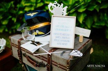 509-Maude&Tiago-Wedding_