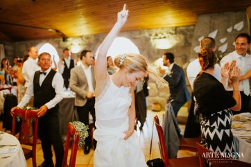 587-Maude&Tiago-Wedding_